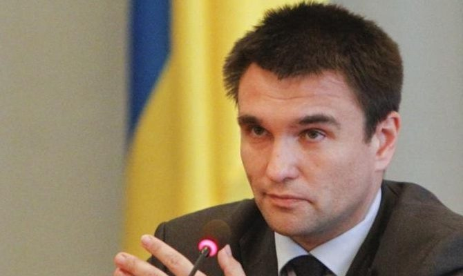 северный поток-2 уничтожит украинский транзит газа