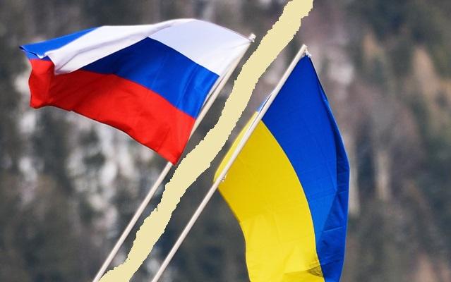 договор о дружбе Украины с РФ уже расторгнут