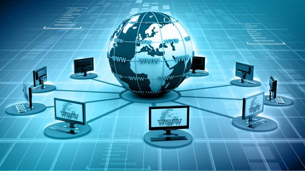 всемирный интернет-сбой 11 октября