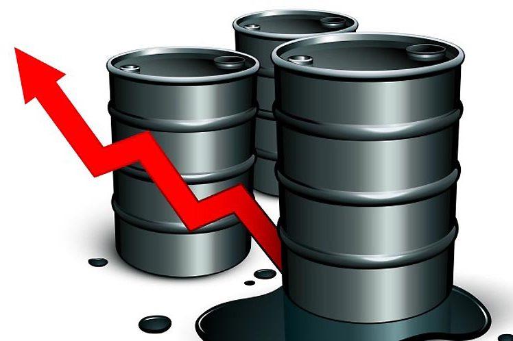 цены на бензин взлетают