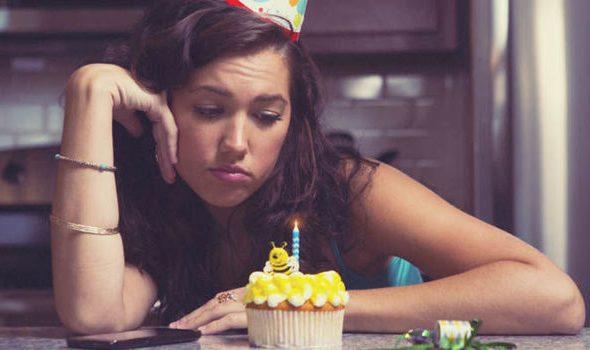 Какие даты рождения не отмечают?