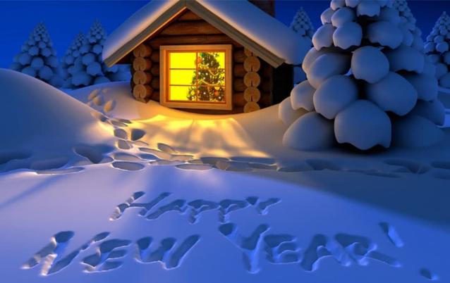 6 важных дел до Нового года