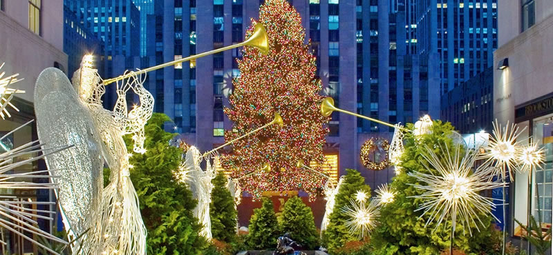 возможно изменение даты Рождества