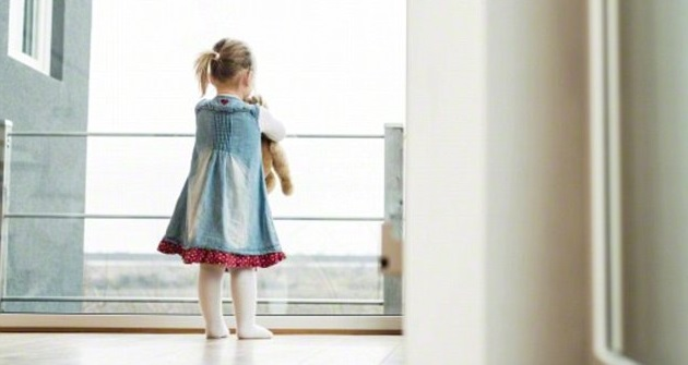 извращенцы ради видео насиловали 3-летнюю дочь