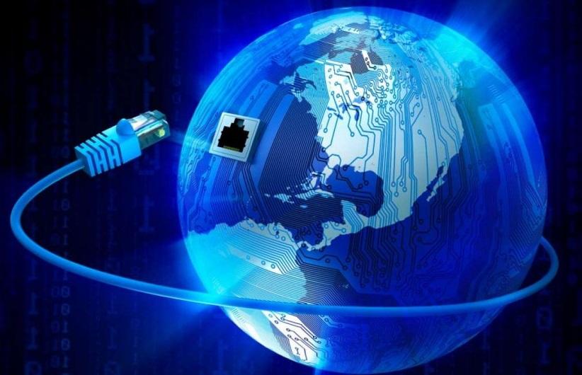 тарифы на интернет станут выше