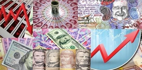 какой курс валют стоит ожидать до и после выборов