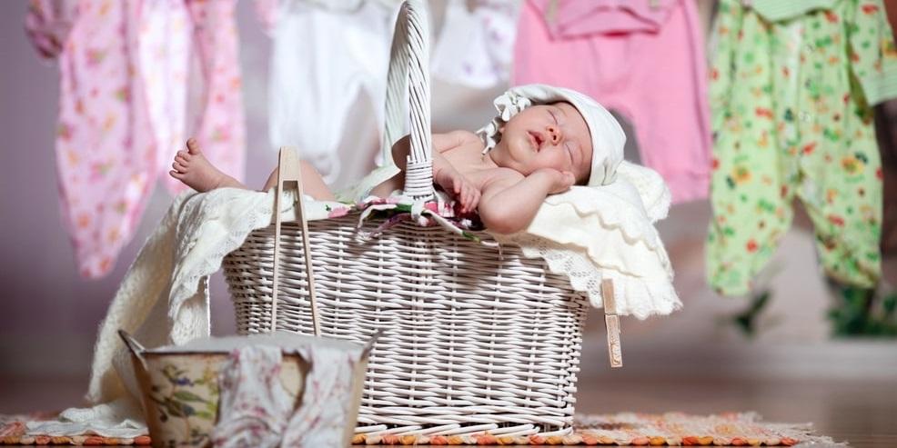 советы по подбору детской комфортной одежды