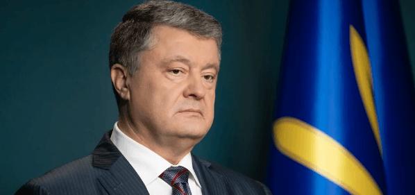 Порошенко не против работать премьер-министром при президентстве Зеленского