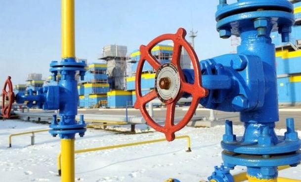 российский газ с 2020 года по Украине не пойдет