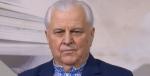 Кравчук о 100 днях правления Зеленского