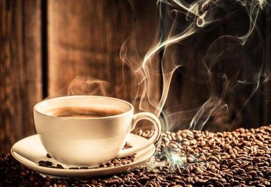 кофе: польза, вред