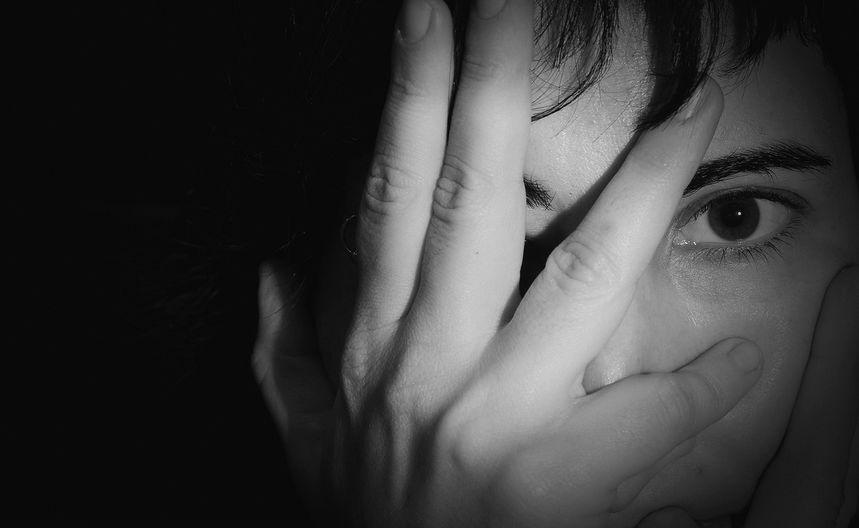 депрессия после 40 лет