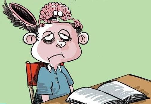 психологические проблемы, усугубляющие панику от коронавируса