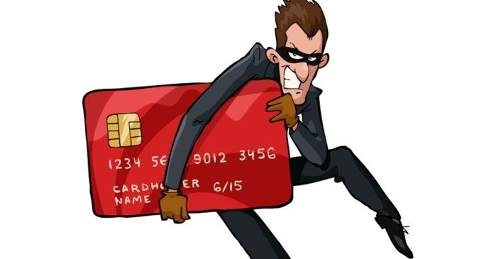 10 советов, как не стать жертвой мошенника