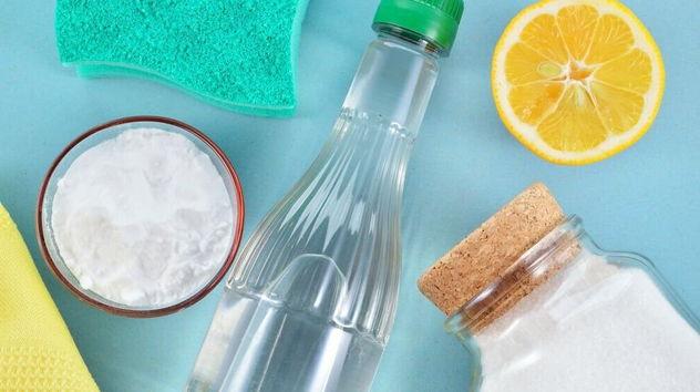 15 советов для успешной очистки