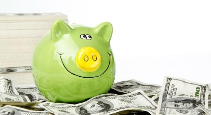 способы сэкономить деньги