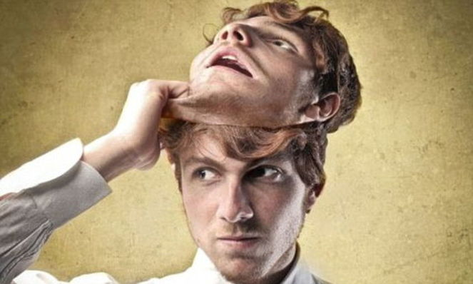Психопат на работе как справиться