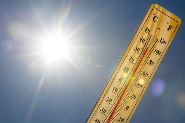 5 советов как оставаться защищенным в жару