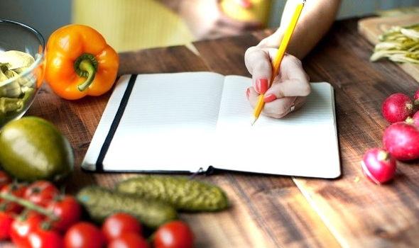 10 простых советов для похудения
