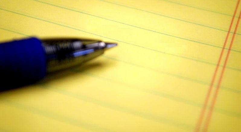 как сократить список дел