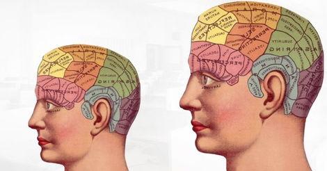 5 привычек которые сделают вас умнее