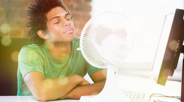 Летнюю жару природа и погода не отменяли. Летние лайфхаки помогут вам сохранить, как можно сильнее прохладу – жара не страшна.