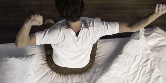 Советы для лучшей дневной продуктивности с утра